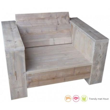 Steigerhouten-stoel-Willem