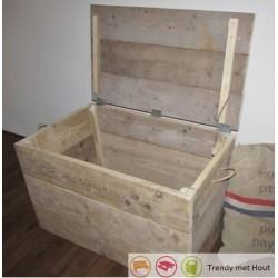 Steigerhout-speelgoedkist-opbergkist-met-deksel-en-touwhandgreep