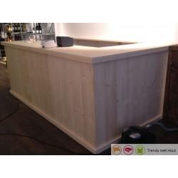 Steigerhouten-Balie-toonbank-op-maat-gemaakt-L-vormige
