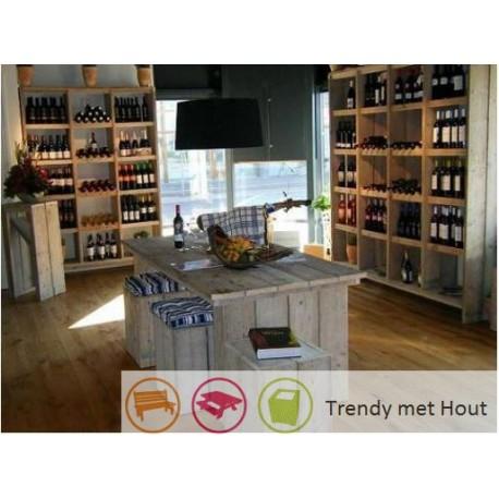 Complete-winkelinrichting-wijnwinkel