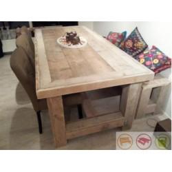 Steigerhouten-tafel-of-eettafel-Rico-gebruikt-hout