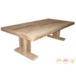 Steigerhout-tafel-eettafel-Samoa