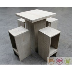 Steigerhouten-barset-tafel-met-4-krukjes-Lisa