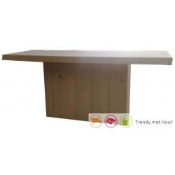 Steigerhouten-tafel-eettafel-Ryan