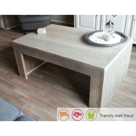 Steigerhouten-salontafel-bijzettafel
