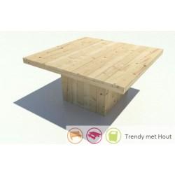 Steigerhouten-salontafel-bijzettafel-Dex