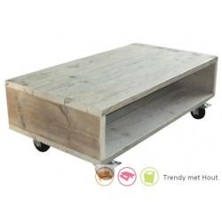 Steigerhouten-salontafel-bijzettafel-Hugo
