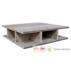 Steigerhouten-salontafel-bijzettafel-Finn