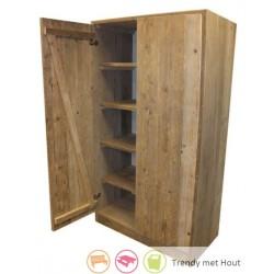 Steigerhouten-kast-kledingkast-Rogier