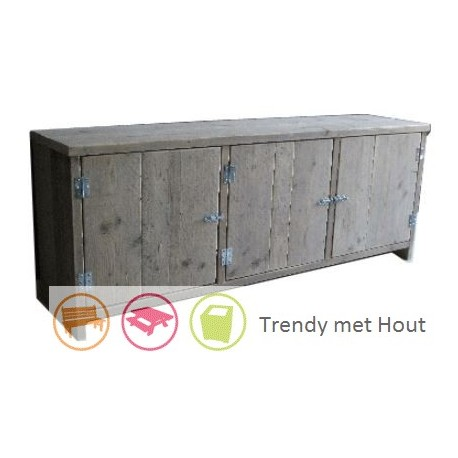 Steigerhouten-kast-dressoir-Sandra