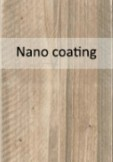 nano coating (gebruikt hout)