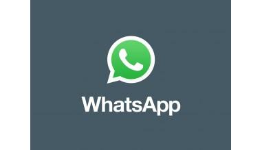 App voor meer informatie 085-2015192