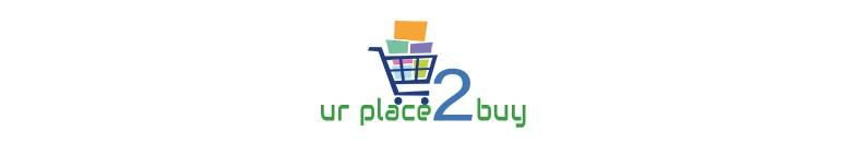 Levering via Ur place 2 buy