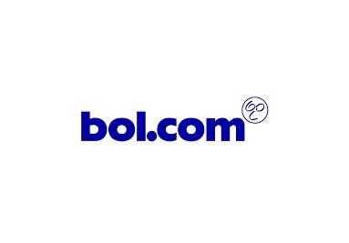 Levering via Bol.com
