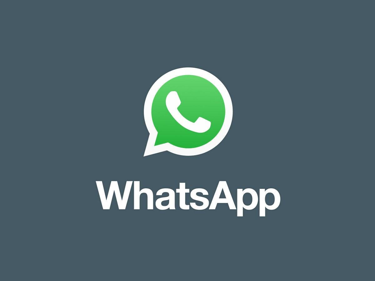 App für weitere Informationen 003185 2015 192
